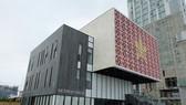 Hoang Sa Exhibition House