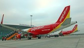 Illustrative image (Source: Vietjet Air)