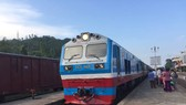 Vietnam Railways to add more trains for summer