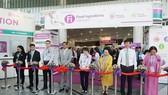 Vietnam Food Ingredients opens in HCM City