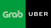 Investigation of transaction between Grab and Uber announced