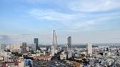 Remittances to HCM City hit 2 billion USD in five months