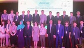 8th TPO forum opens in HCMC