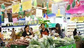 HCMC announces its trade development plan