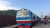 World Bank seeks fund for Vietnam's rail development
