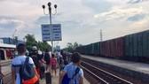 Vietnam Railway launches summer promotional program