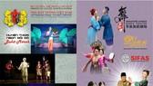 Classical play marking Vietnam-Singapore ties presents in Hanoi