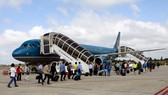 Sharp rise in fuel prices prompts airlines to request fare hike