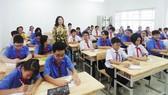 TPHCM bàn giải pháp khôi phục hình ảnh người thầy