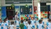 TPHCM không được tổ chức dạy học, ôn tập văn hóa trong dịp hè