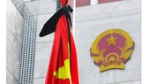 Trường học không được tổ chức các hoạt động vui chơi, giải trí trong 2 ngày Quốc tang