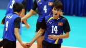 Chủ công Từ Thanh Thuận: Tôi chưa hết tiếc nuối vì SEA Games 29!
