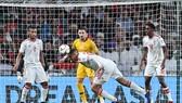 UAE giành vé cuối cùng vào Bán kết. Ảnh: AFC
