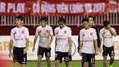 GĐKT Nguyễn Minh Phương sẽ có trận đấu nhiều cảm xúc khi gặp lại đội bóng cũ. Ảnh: DŨNG PHƯƠNG