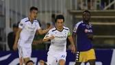 Vòng 16 V-League 2019: Tâm điểm trên sân Hàng Đẫy