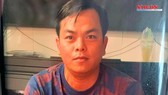 """Tạm giam, khám xét nhà riêng của Phúc """"XO"""" - người đeo vàng nhiều nhất Việt Nam"""