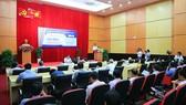 Báo SGGP tọa đàm, phát động cuộc thi phóng sự, ký sự nhân dịp ba báo Đảng kết nghĩa năm 2019