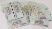 Để tiền ngoài sổ sách, phó văn phòng UBND huyện Ngọc Hiển bị kỷ luật