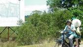 Chủ tịch UBND Kiên Giang chỉ đạo tạm dừng phân lô, tách thửa ở Phú Quốc