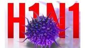 Cà Mau: Một bệnh nhân tử vong do nhiễm cúm A/H1N1
