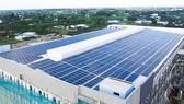 Từ năm 2019, các dự án xây dựng trụ sở phải có hệ thống điện mặt trời trên mái nhà