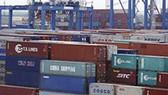 """Điều tra, xử nghiêm sai phạm vụ 213 container hàng hóa """"mất tích"""""""