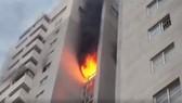 Thủ tướng yêu cầu công khai dự án nhà chung cư không đảm bảo về phòng cháy chữa cháy  