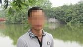 Bộ GD-ĐT yêu cầu xác minh, xử nghiêm thầy giáo ở Gia Lai có hành vi hiếp dâm học sinh  