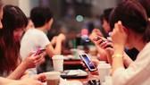 Nhiều sinh viên dành quá nhiều thời gian cho internet, game online, mạng xã hội
