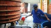Chính phủ yêu cầu không để ảnh hưởng tiêu cực đến sản xuất nước mắm truyền thống