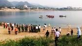 Bộ GD-ĐT yêu cầu tăng cường cảnh báo về tai nạn đuối nước tới học sinh, sinh viên