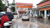 Bộ Công an trả về địa phương 25 thí sinh có điểm thi gian lận ở Sơn La