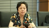 Bà Phạm Khánh Phong Lan: Ngành tư pháp cần đánh giá toàn diện vụ Hoàng Công Lương