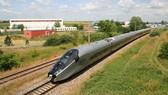 Đường sắt tốc độ cao Bắc- Nam có thể làm từ năm 2021-2030 hoặc sau 2030