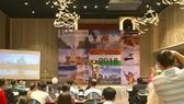 Thu hút du khách Ấn Độ đến TPHCM