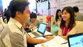 Các kỹ sư Việt Nam đang được săn đón cho các ngành công nghệ mới