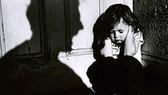Hơn 37% vụ xâm hại trẻ em bị đình chỉ điều tra