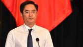 Giám đốc Sở Giao thông Vận tải TPHCM: Đến năm 2025, tình trạng giao thông tại TPHCM sẽ ổn định
