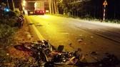Đã xác định được nguyên nhân vụ TNGT đặc biệt nghiêm trọng ở Đồng Nai