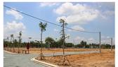 Điều tra 2 công ty rao bán đất nền dự án ảo ở Biên Hòa