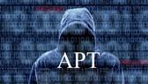 Khẩn cấp ngăn chặn tấn công mạng có chủ đích APT