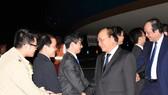 Việt Nam sẵn sàng chung tay, góp sức vì một tương lai tốt đẹp hơn cho nhân loại