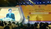 Khai mạc Diễn đàn quốc gia Phát triển doanh nghiệp công nghệ Việt Nam