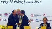 """Kinh tế số, công nghệ số sẽ giúp Việt Nam trở thành """"con hổ châu Á"""""""