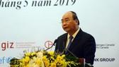 Thủ tướng Nguyễn Xuân Phúc: Sự sáng tạo của con người là vốn quý giá nhất!