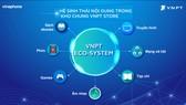 """VinaPhone ra mắt loạt sản phẩm mới mang tính """"cá nhân hóa"""" cao"""