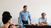 Khẳng định thời đại Hùng Vương và nhà nước Văn Lang cách đây khoảng 2.700 năm