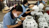More new companies set up in May nationwide (Illustrative Photo: SGGP)
