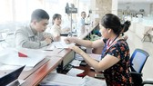 The Department of Taxation in HCMC publicize the name of enterprises which owe tax debt as final choice (Photo: SGGO)