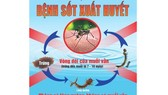 PM orders to enhance dengue prevention